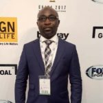 GFA General Secretary blames clubs for fielding unqualified players