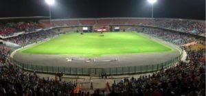 Live Updates: Asante Kotoko 0-0 Elmina Sharks - Ghana Premier League Matchday 14