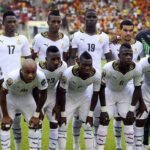 10 Facts about the Ghana National Football You Should Know