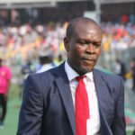 CK Akonnor was not sacked by Kotoko- Nana Coker