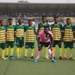 2021 Ghana Premier League: Ebusua Dwarfs v Berekum Chelsea matchday 3 preview