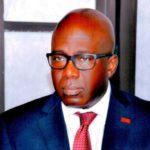 Hearts of Oak CEO confirms Cloud Africa Partnership