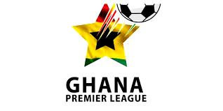Ghana Premier League players urged to train at home due to Coronavirus