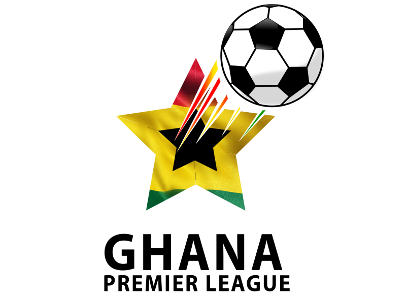 2020/21 Ghana Premier League returns on October with a new format