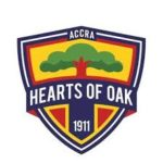 Hearts of Oak seal new sponsorship deal with Bitsweaver Limited