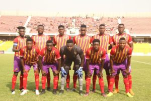 Hearts technical team to be punished by board if club loses points for fielding unqualified player