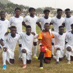 Ghana Premier League matchday 15 preview: Berekum Chelsea v WAFA