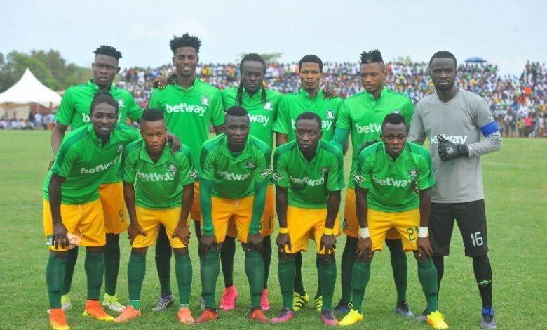 Ghana Premier League matchday 14 report: Aduana Stars clinch 1-0 victory over WAFA
