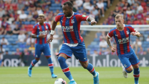 FEATURE: Can Jordan Ayew fire in-form Crystal Palace to unexpected European spot?