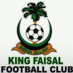 King Faisal slapped with GH¢2000 fine for losing protest against WAFA