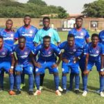 Ghana Premier League matchday 12 report: Baffour's strike secures 1-0 win over Karela
