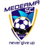 Medeama SC rejects points deduction, may take matter to CAS