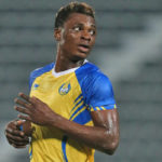 EXCLUSIVE: Rashid Sumaila agrees one year extension with Qadsia