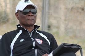 Willie Klutse eulogize ex-Black Stars legends Opoku Afriyie and Kwesi Wusu