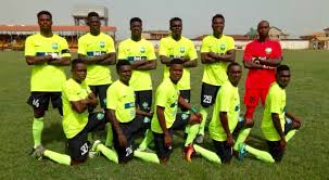 Ghana Premier League matchday 14 report: Dreams held to 0-0 draw by Karela