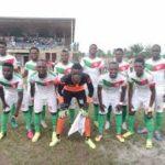 Ghana Premier league matchday 13 preview: Karela United v Asante Kotoko