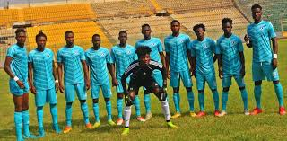 Ghana Premier League matchday 13 report: Bechem and Dreams share the spoils