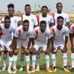 Ghana Premier League matchday 15 preview: Eleven Wonders v Ebusua Dwarfs