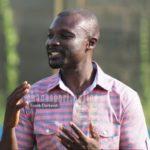 Karela mutually terminates contract of Enos Adepa