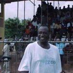 Kwasi Owusu deserved better when he was alive- Opoku Antwi