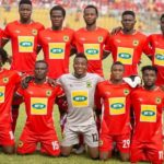 EXCLUSIVE: Kotoko players to protest unpaid wages and bonuses
