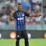 EXCLUSIVE: Fernebache wants Kwadwo Asamoah on loan