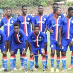 Ghana Premier League matchday 14 preview: Liberty v Inter Allies