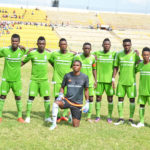 Ghana Premier League matchday 13 report: Elmina Sharks earn comfortable 3-1 win over Liberty