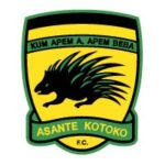 Asante Kotoko slapped with GHc5000 fine; Asked to provide board of directors or risk losing club license