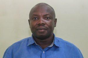 GARFA Chairman cautions Ghanaian clubs to adhere to Akufo-Addo's directive