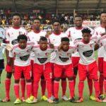 Top 10 football academies in Africa: WAFA makes the cut
