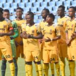 Ghana Premier League matchday 14 preview: AshantiGold v Bechem United