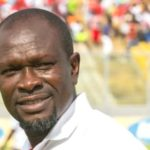 We had more local players in Black Stars during my playing days- CK Akonnor