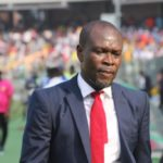I have a psychologist for the local players- CK Akonnor