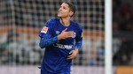 Schalke midfielder Harit fined for attending 'corona party'