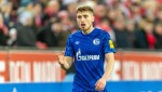Update on Jonjoe Kenny's Everton Future Following Successful Schalke Loan