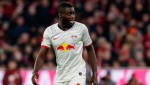 Dayot Upamecano & Dan-Axel Zagadou: Comparing 2 of the Bundesliga's Brightest Defensive Talents