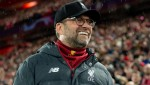 Liverpool Braced for Jürgen Klopp Battle as Germany Identify Boss as Joachim Löw Replacement