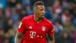 Bayern Munich Fine Jérôme Boateng for Breaching Coronavirus Quarantine After Defender Crashes Car