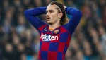 Why Swapping Antoine Griezmann for Neymar Should Be a No-Brainer for Barcelona