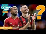 Who Joins Miguel Almirón & Josef Martinez as Atlanta United's Best Ever? | FULL PODCAST