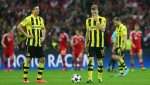 Bayern Munich vs Borussia Dortmund: Picking a Combined Classic XI of Der Klassiker Legends