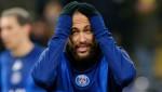 PSG Refuse to Hold Neymar Transfer Talks With Barcelona Until Coronavirus Crisis Eases