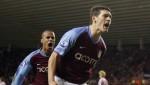 7 of Aston Villa's Best Big Game Players of the Premier League Era