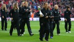 Liverpool Women 4-3 Chelsea Women: Remembering the Reds' Late Comeback En Route to WSL Glory