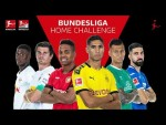 LIVE 🔴 Bundesliga Home Challenge -  EA SPORTS FIFA 20 with Hakimi, Hofmann, Selke & Co.