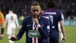 PSG 'Open' to Neymar Transfer Talks With Barcelona Amid Interest in Antoine Griezmann Exchange