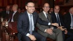 Barcelona Vice-President Becomes Third Person at the Club to Contract Coronavirus