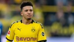 7 Players Who Could Replace Jadon Sancho at Borussia Dortmund