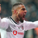 Kevin-Prince Boateng regrets his short stint in Fiorentina